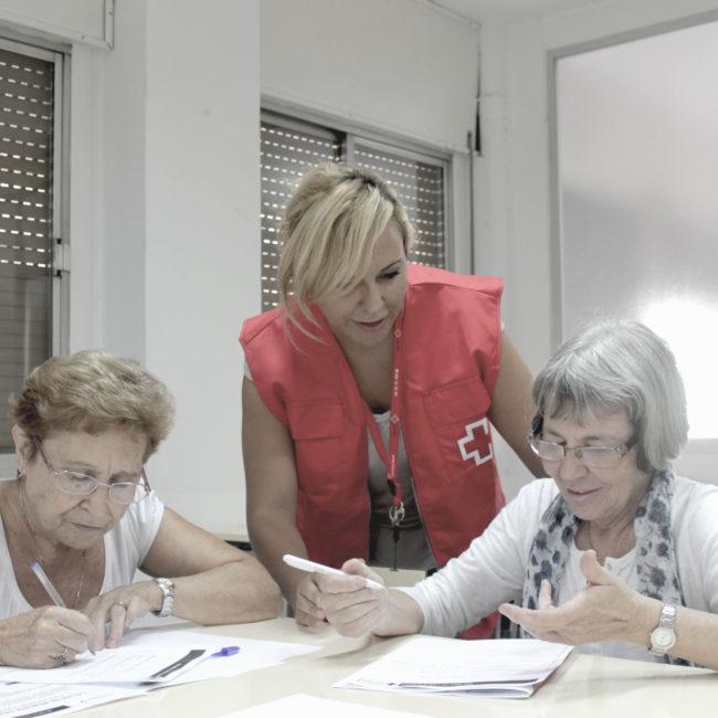 16 - SLIDER ACTIVITATS +65 - WEB ESPAI PALMA - CREU ROJA