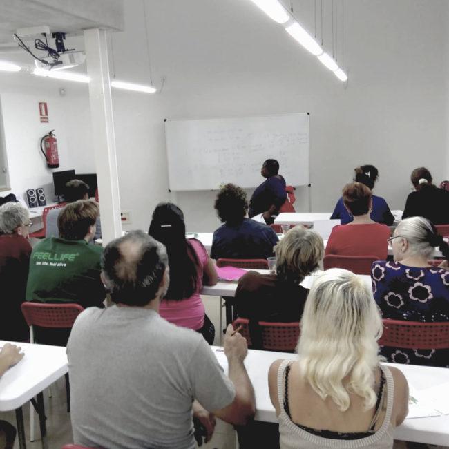 17 - SLIDER ACTIVITATS ESP ANGLES - WEB ESPAI PALMA - CREU ROJA
